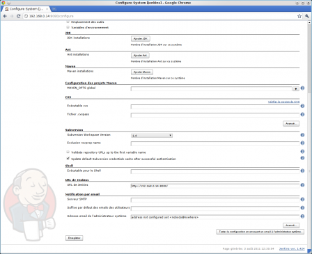 003-just-installed-manage-configure-system-02.png