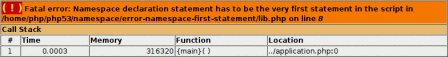 namespace-fatal-error-namespace-declaration-statement-has-to-be-the-very-first-statement.png