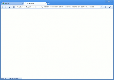 eclipse-pdt-simple-script-debug-1.png