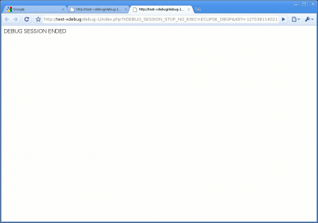 eclipse-pdt-simple-script-debug-5-browser.png