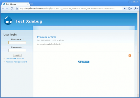 eclipse-pdt-xdebug-drupal-breakpoint-5.png
