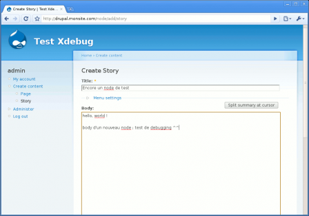 eclipse-pdt-xdebug-drupal-breakpoint-6.png